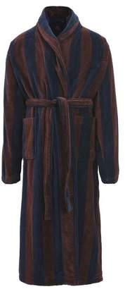 Ambassador Towelling dressing gown