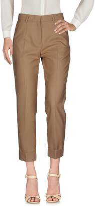 Wood Wood Casual pants