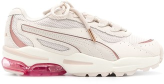 Puma Cell Stelar sneakers