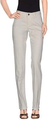 Siviglia Denim pants - Item 42499542PB