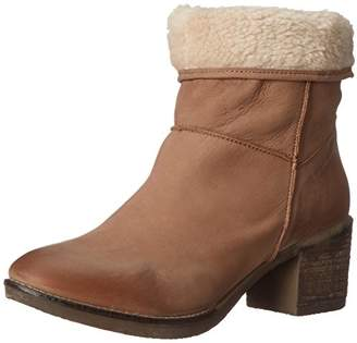 Report Signature Women's Fireside Winter Boot