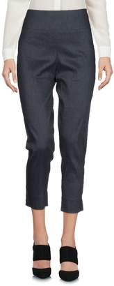 Crea Concept 3/4-length shorts