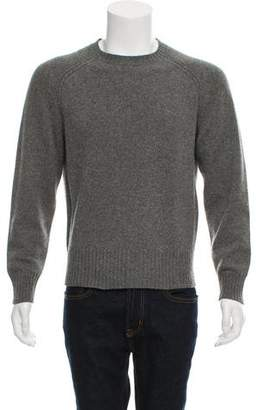 Tom Ford Cashmere Crew Neck Sweater