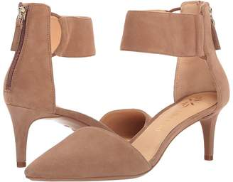 Nine West Spring9x9 Women's Shoes