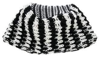 Missoni Cashmere Knit Beanie