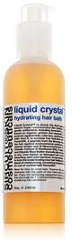 Sircuit Liquid Crystal plus Hydrating Hair Bath