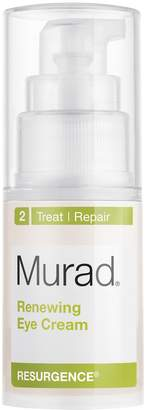 Murad R) Renewing Eye Cream
