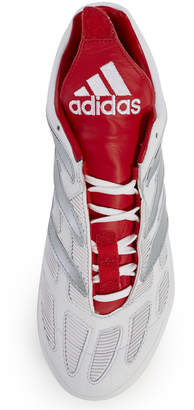 adidas Predator Precision Becks Football Cleats