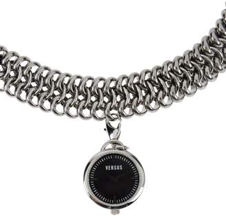 Versace Wrist watches - Item 58015401FI
