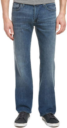7 For All Mankind Seven 7 Sydney Swell Bootcut