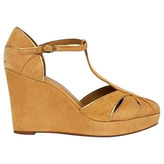Comptoir des Cotonniers Sandals