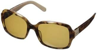 Kate Spade Annora/P/S Fashion Sunglasses