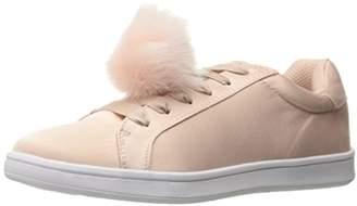 Madden-Girl Women's Baabee Fashion Sneaker