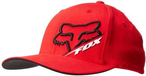 Fox Big Boys' Sentor Flexfit Hat