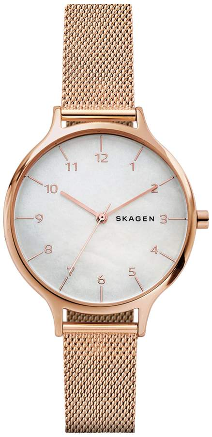 Skagen Wrist watches - Item 58036527