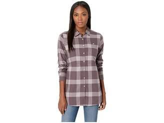Mountain Hardwear Pt. Isabel Long Sleeve Tunic