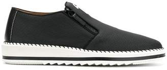 Giuseppe Zanotti Design Tim sneakers
