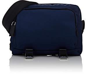 886ceb2ab6fd Mens Shoulder Bag Carry Handle - ShopStyle UK