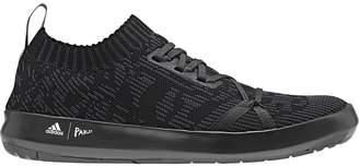 Adidas Outdoor Terrex DLX Boat Shoe - Men's