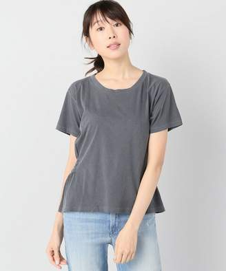 Amo JOINT WORKS girl friend tee