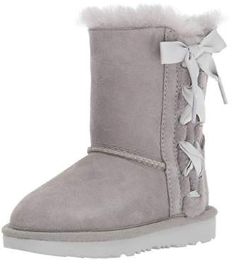 UGG Girls T Pala Pull-on Boot