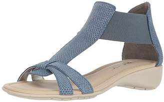 The Flexx Women's Band Together Dress Sandal