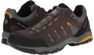 Scarpa Moraine GTX Men's Shoes
