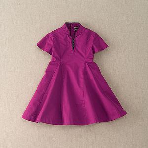 Stav Dress