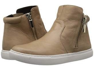 Kenneth Cole New York Kiera Women's Zip Boots