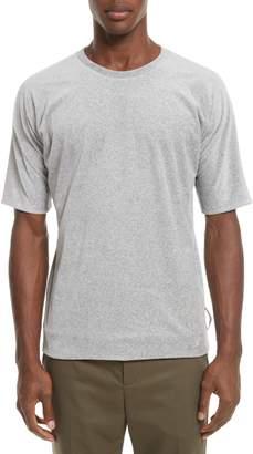 3.1 Phillip Lim Reversible Double Layer T-Shirt