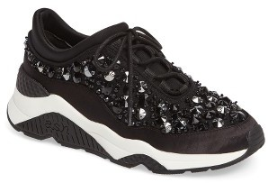 Women's Ash Muse Beads Sneaker $224.95 thestylecure.com