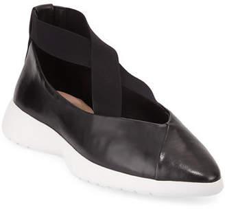 999f9ab1c7f Taryn Rose Black Women s Sneakers - ShopStyle