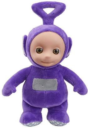 Baby Essentials Teletubbies Talking Tinky Winky
