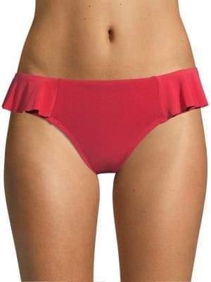 Robin Piccone Lina Bikini Bottom