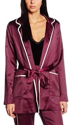 boohoo Women's WZZ01587 Jackets,8