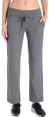 Danskin Women's Drawstring Lounge Pants