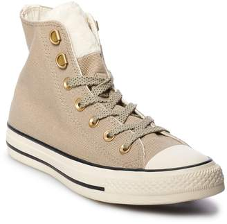 Converse Women's Chuck Taylor All Star High Top Shoes
