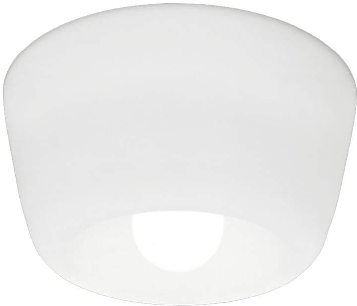 Amélie Deckenleuchte ø 36 × 17 cm, Weiß
