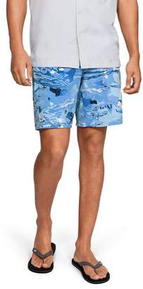 455748d9989bb Mens Blue Board Shorts - ShopStyle Canada