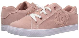DC Chelsea SE W Women's Skate Shoes