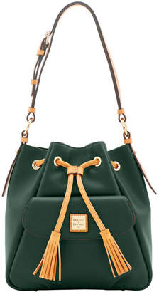 Dooney & Bourke City Drawstring