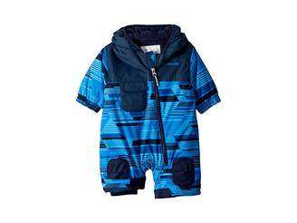 Columbia Kids Hot-Tot Suit (Infant)