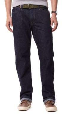 Nautica Slim-Fit Dark Rinse Jeans