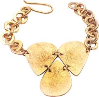 Alexander Betty Spear Head Bracelet