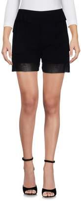 Molly Bracken Shorts - Item 13049106HQ