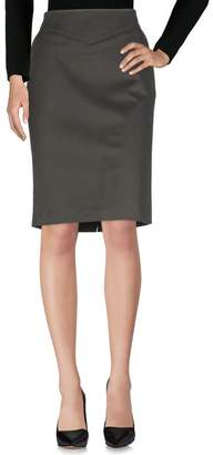 Valentino Roma Knee length skirt