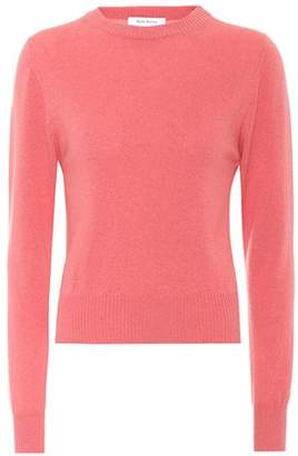 Roche Ryan Cashmere sweater