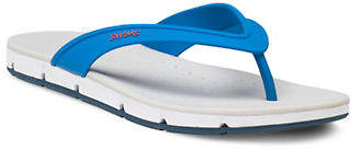 Swims Breeze Rubber Thong Sandals