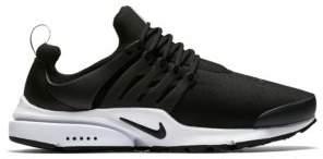 Nike Men's Presto Essential Shoe