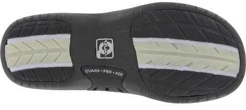Quark's Women's Pro Air II Shoes